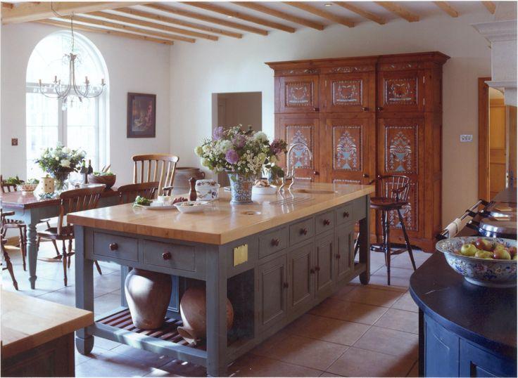 6 Hot Design Trends In Dining Room Decor
