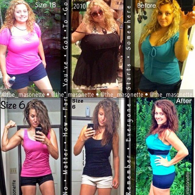 #cambio #antes #después #gym #motivación   ...*Motiväción ...