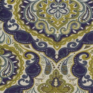 98 best Fabrics I Love images on Pinterest Drapery fabric