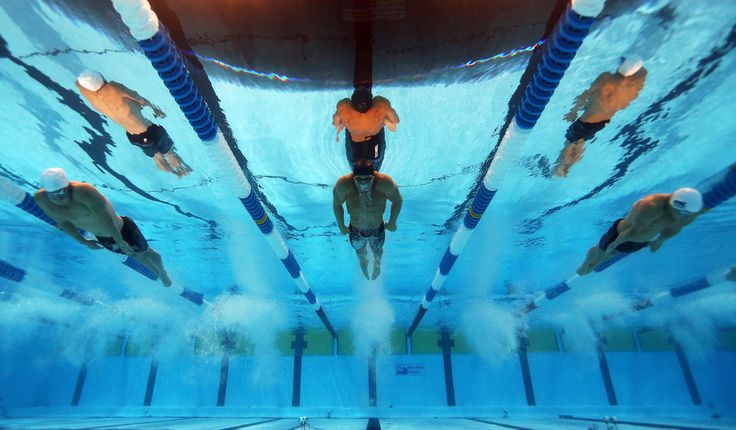 the 27 best photos from the olympic trials competitive swimming olympic trials and olympics - Olympic Swimming Pool Underwater