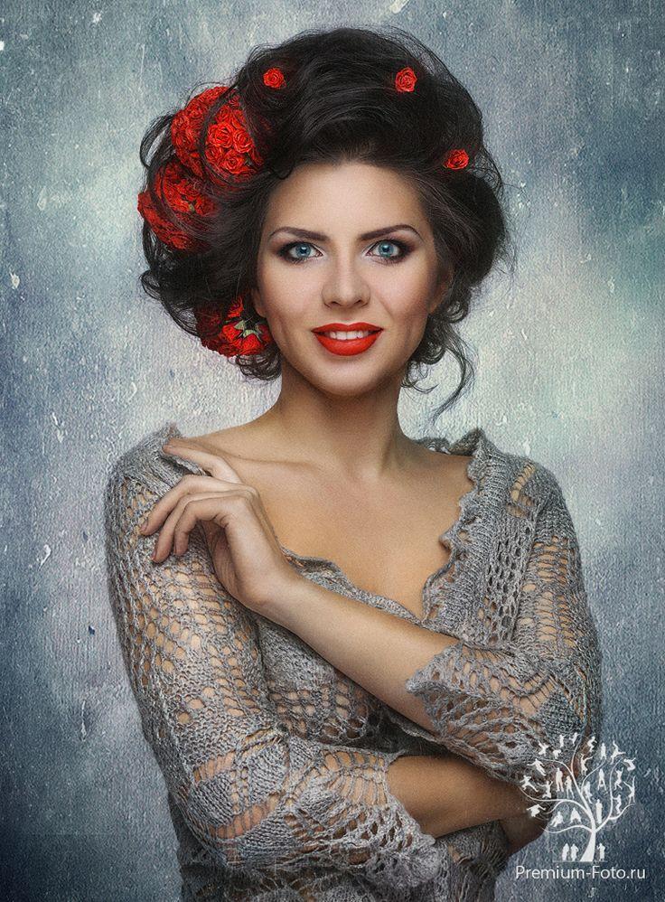 Проект Николая Школьного http://vk.com/nickshkolny фотограф Елена Ресина http://vk.com/vista,Макияж Елизавета Быданцева http://vk.com/liza_makeup,Прическа Оля Нарыжная http://vk.com/iam_hairstylist, декоратор Алена http://vk.com/id.house Александра Иванченко http://vk.com/id_alohaoi  #Beauty #girl #photo #fashion #costumes #flowers #inspiration #color #Dress #Model #photostudio #MUAH #makeup #hairstyle