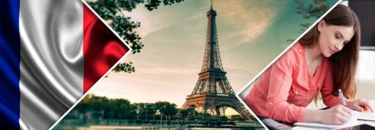 Looking to study abroad in France? Continue reading to know more about higher education options for an international student in France and what would be the cost of studying in France.