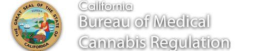California Bureau of Medical Cannabis Regulation FAQs
