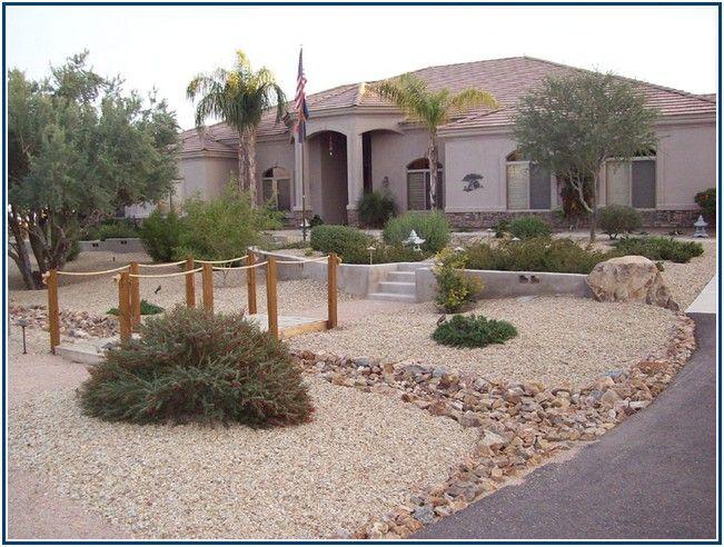 Shining Landscape Design Company