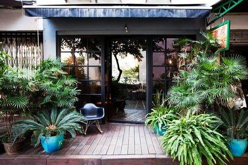 regardsetmaisons petite terrasse am nager envies et id es. Black Bedroom Furniture Sets. Home Design Ideas