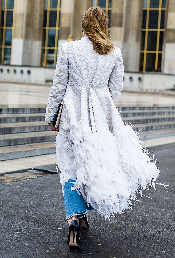 http://www.vogue.com/slideshow/8975717/street-style-spring-2015-couture/?mbid=social_facebook