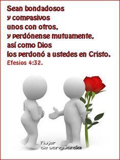 Más de 1000 ideas sobre Biblia Cita El Perdón en Pinterest ...