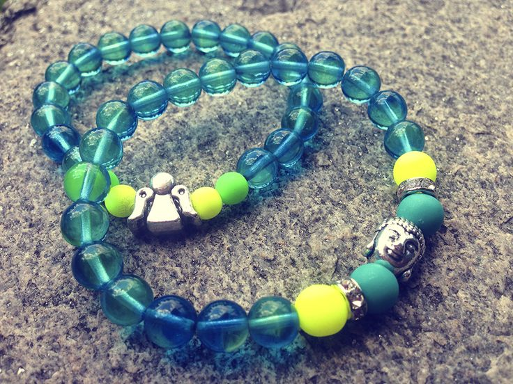 #FriendshipBracelets #BraceletsForFun #BraceletsLucky #BraceletsForAbundance #BraceletsOfLove #BraceletsForYou #Buddha #BuddhaStyle #Yellow #Silver #LikeACrystal #Beads #Green #Angel #Turquoise #Nice  #LikeIt https://www.facebook.com/ensistore