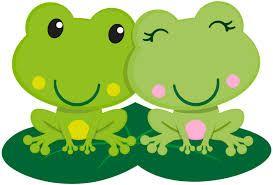 Resultado de imagen para imagenes tiernas de animales animados para bebes niñas
