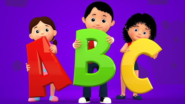 Learning your ABC is one thing. Singing to learn your English alphabets is another and we have added more songs into it!!! Have Fun and enjoy this kiddies songs with your friends. #bobthetrain #alphabetssong #learnabc #funforkids #educationalvideo #kidssong #kids #parenting