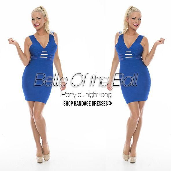 Shop our 'Honey' Dress here: http://www.stylemeceleb.co.uk/bodycon/00215957.html