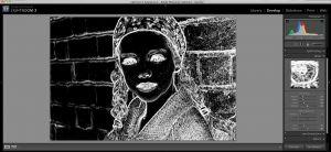 Sharpening in Lightroom 3 - Digital Photography School