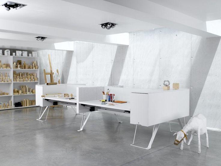 17 beste afbeeldingen over via lin projectinrichting inspiratie inrichting bedrijfsruimtes op - Muur niche ...