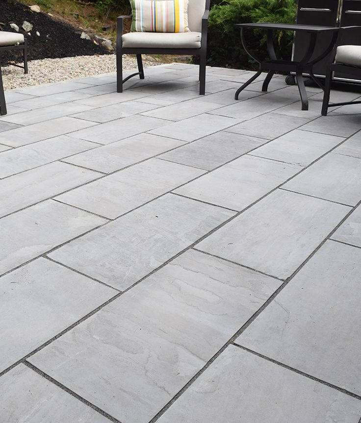 Sandstone Pavers - Pools, Patios, Coping | Cape Cod MA NH