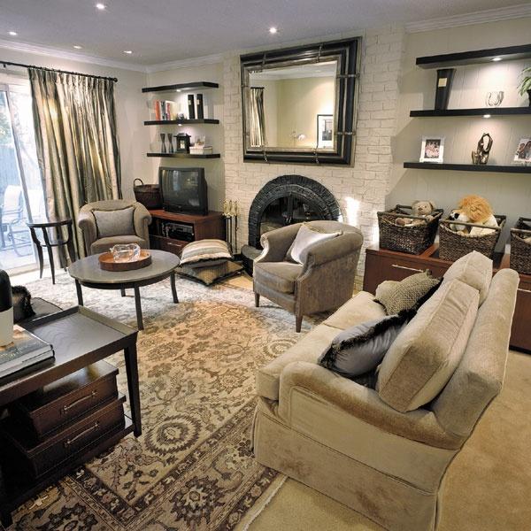 452 Best Designer Rooms From Hgtv Com Images On Pinterest: Candice Olson Images On Pinterest