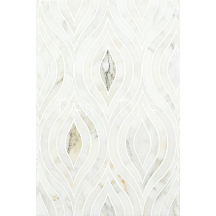 INNOVATIVE COLLECTIONS ___ :: Pera Tile ::