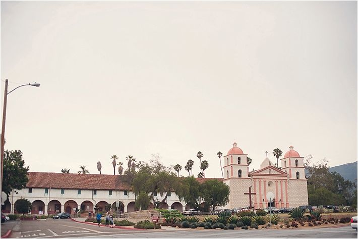 17 Best Images About SoCal Wedding Venues On Pinterest