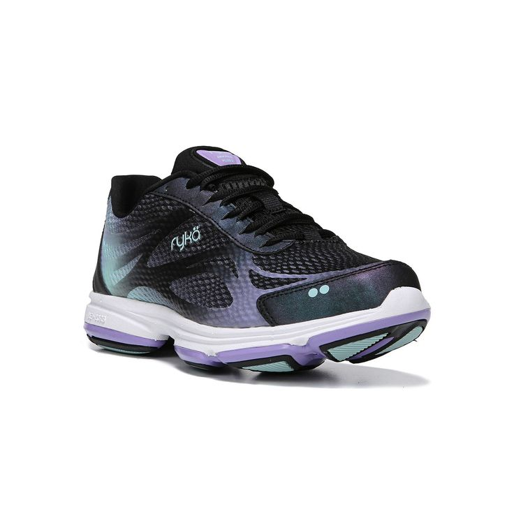 Ryka Devotion Plus 2 Women's Walking Shoes, Size: medium (10.5), Oxford