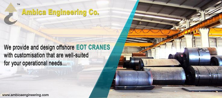 Our focus is customer's satisfaction and for that we are trying to give the most advanced technologies in Jib crane as well all other cranes since 1993, which has made us the leading #Jib_crane_manufacturers_in_India.