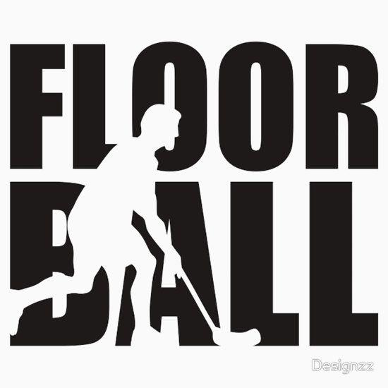 Floorball | Kids Clothes