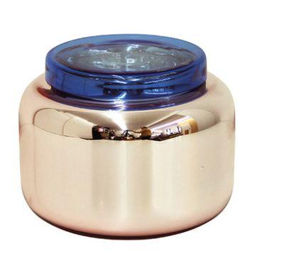iriseren pulpo container Sebastian Herkner