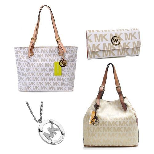 #MKResort Website For Discount Michael Kors Only $169 Value Spree 12! Super Cute! Check It Out! #michael #kors #purses