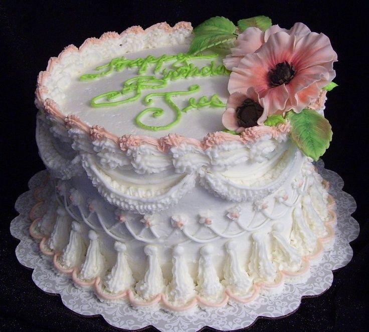 lambeth style cakes   Visit cakesdecor.com