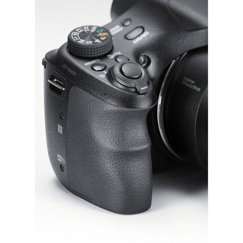 Sony HX400V (Chính Hãng)