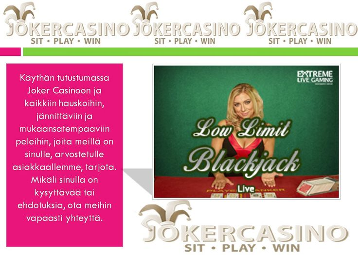 https://flic.kr/p/YCDhWJ | voita rahaa, ilmaiskierrokset, tervetuliaisbonus | Follow us : www.jokercasino.com/fi  Follow us : followus.com/rahapelit  Follow us : videohedelmapelit.wordpress.com
