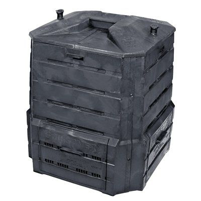Algreen Products 01512 Soil Saver Composting