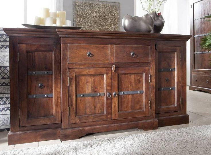 ber ideen zu kolonialstil auf pinterest kolonial leopardendekor und m bel kolonialstil. Black Bedroom Furniture Sets. Home Design Ideas