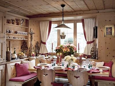 1000 ideen zu eckbank landhausstil auf pinterest. Black Bedroom Furniture Sets. Home Design Ideas