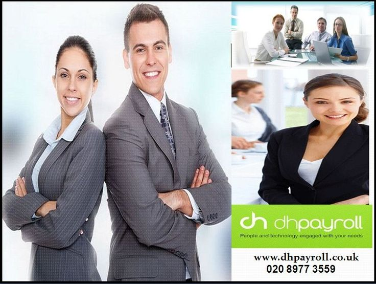 Payroll is a function that your employees expect it to be nothing less than flawless. Keep it efficient with our aid. We are DH Payroll, expert at payroll processing. You can outsource it entirely to us and be assured of availing of the highest quality standards. Partner with us!