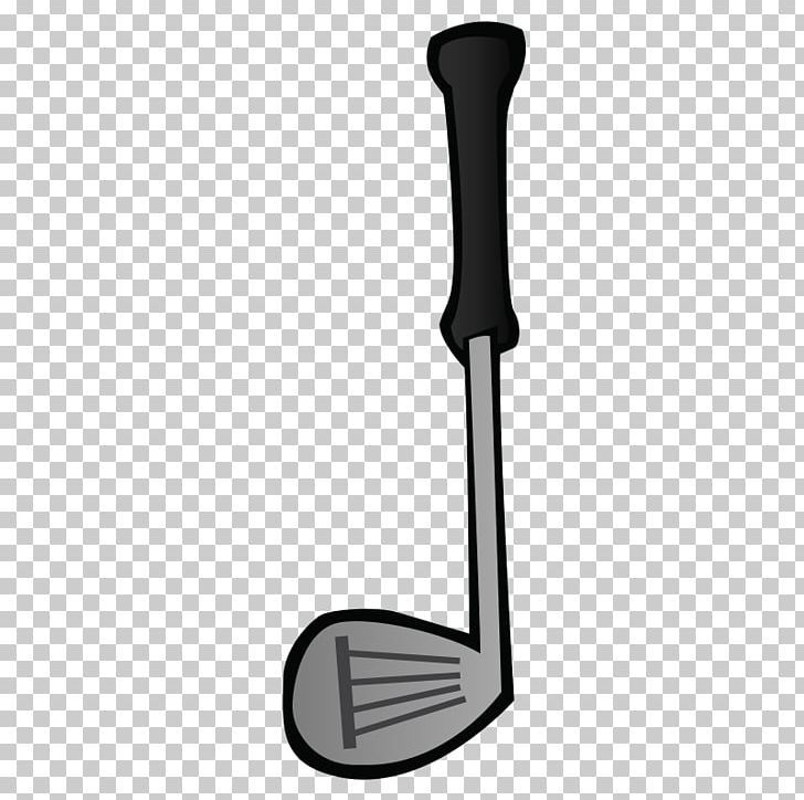 Golf Club Golf Course Png Angle Ball Black And White Cartoon Cartoon Golf Clubs Golf Clubs Golf Golf Courses
