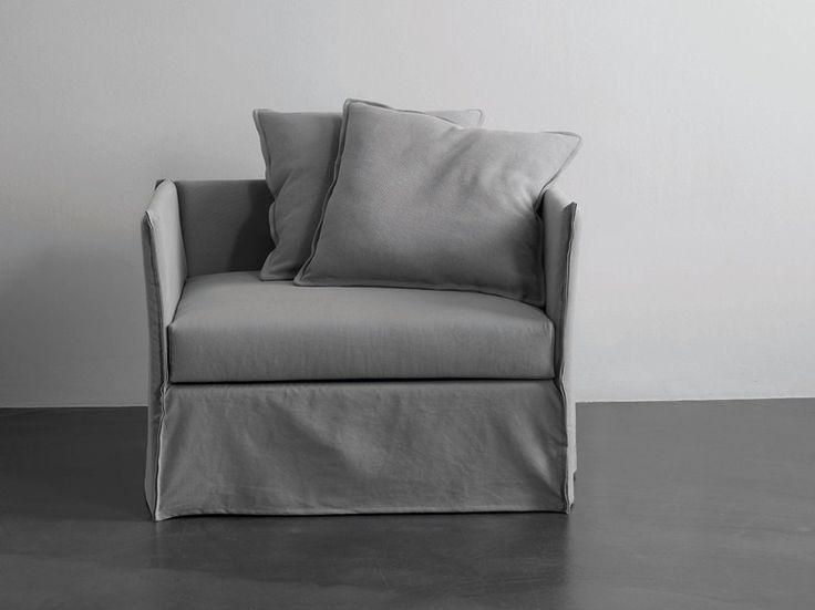 Oltre 25 fantastiche idee su poltrona letto su pinterest for Poltrona letto futon ikea