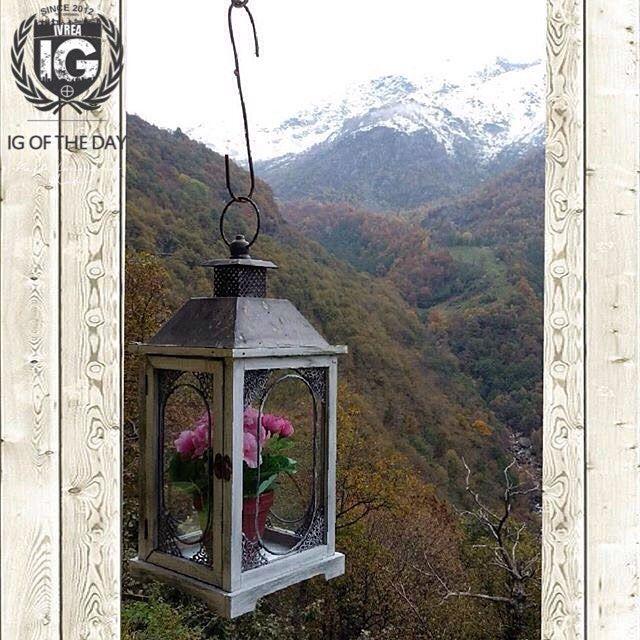 presents: IG OF THE DAY (FRASSINETTO| @elegianinetto  FROM | @ig_ivrea ADMN | @cecilianmd F E A U T U R E D  T A G | #ig_ivrea #ivrea #canavese M A I L | igworldclub@gmail.com S O C I A L | Facebook  Twitter L O C A L  S O C I A L | Ig Piemont Crew M E M B E R S | @igworldclub_officialaccount C O U N T R Y  R E Q U I R E D | If you want to join us and open an igworldclub account of your country or city please write us or go to www.igworldclub.it F O L L O W S  U S | @igworldclub…
