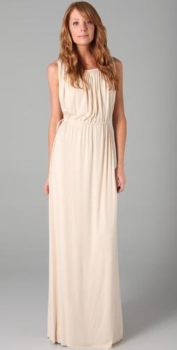 1000  images about dresses on Pinterest - Grecian gown- Rachel ...