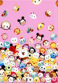 Best 25 Tsum Tsum Wallpaper Ideas On Pinterest Disney Tsum Tsum