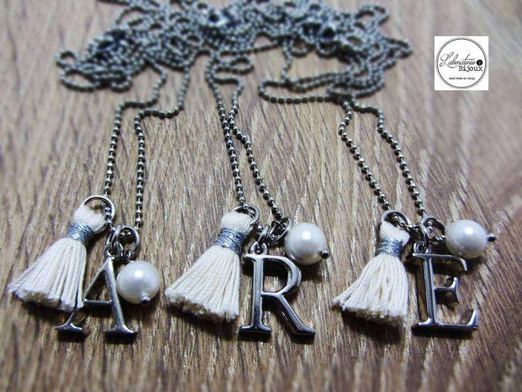Risultati immagini per gioielli personalizzati