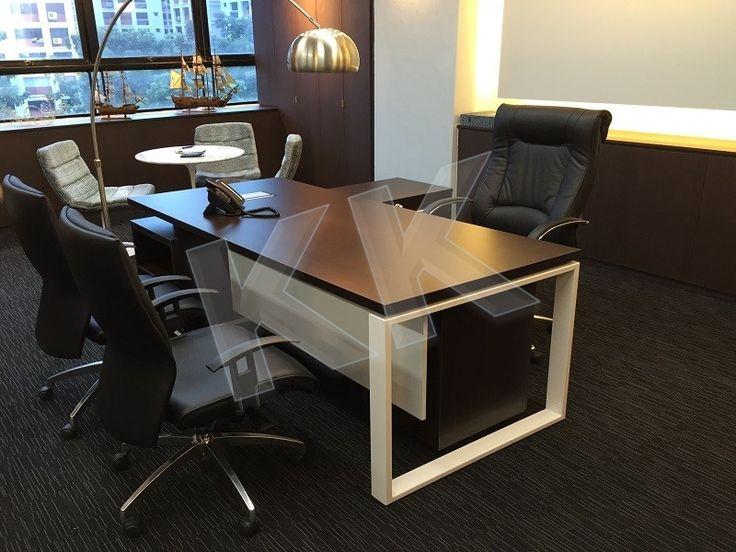 office furniture supplier singapore, modern office furniture singapore