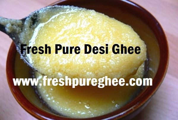 To produce Desi Ghee commercially huge machines are used. European technology ensures hygiene of the product. Purity of milk and its single mammal source like cow or buffalo are guarantee of traditional taste. Fresh Pure Ghee is a trusted Desi Ghee manufacturer so with fine traditional taste it is readily available to people and they enjoy their recipes by adding it. http://www.freshpureghee.com/desi-ghee.php