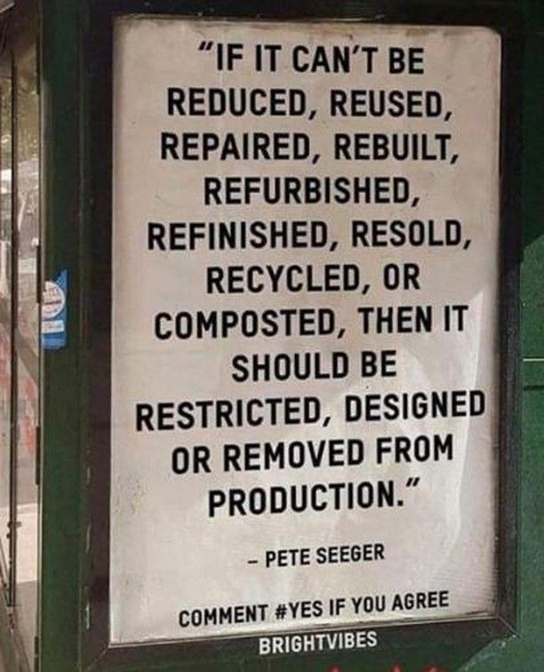 Word Via Pelacase Words Writing Inspirational Quotes