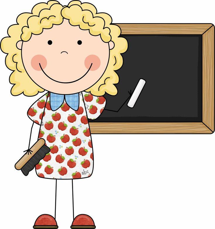 Pasowanie na Przedszkolaka - Dekoracje 2 Pasowanie na przedszkolaka Październik Powitanie przedszkola Święta i pory roku