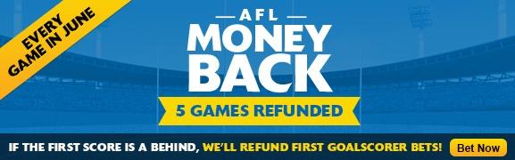 Online / mobile betting - racing & sports - sportsbet.com.au