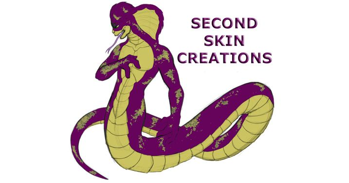Second Skin Creations