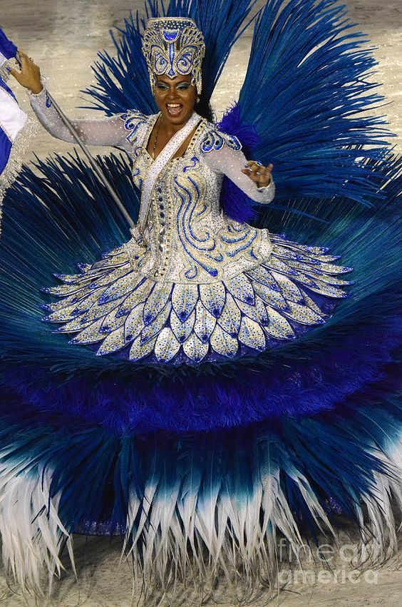 1372 besten samba costumes by staykova bilder auf pinterest karneval karnevalskost me und rio. Black Bedroom Furniture Sets. Home Design Ideas
