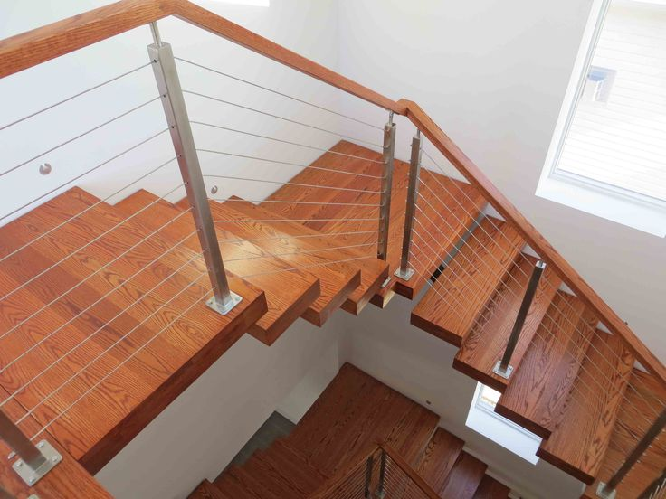 99 Best Images About Barandillas Railing On Pinterest Cable Cable Deck Railing And