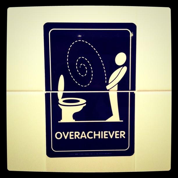 Bathroom Humor 356 best bathroom humor, crappy joke images on pinterest | funny