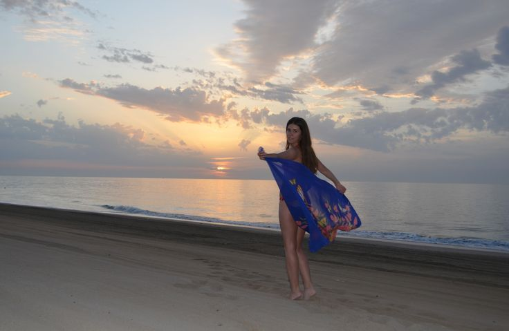 #MySexySummer2016 #MySexyParadise #mediterraneansea #summer #summerinspiration #BeachPlease #sea #waves #sky #spain #CostaAzahar #neverstopsmiling #lifestyle #LOTSOFKISSES #placeresdelavida #puravida