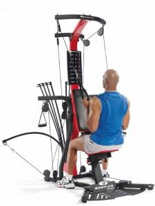 How To Get your own Coupon Codes for the Bowflex PR3000 Home Gym